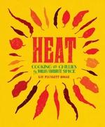 Vente Livre Numérique : Heat  - Kay Plunkett-Hogge