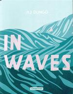 Couverture de In Waves