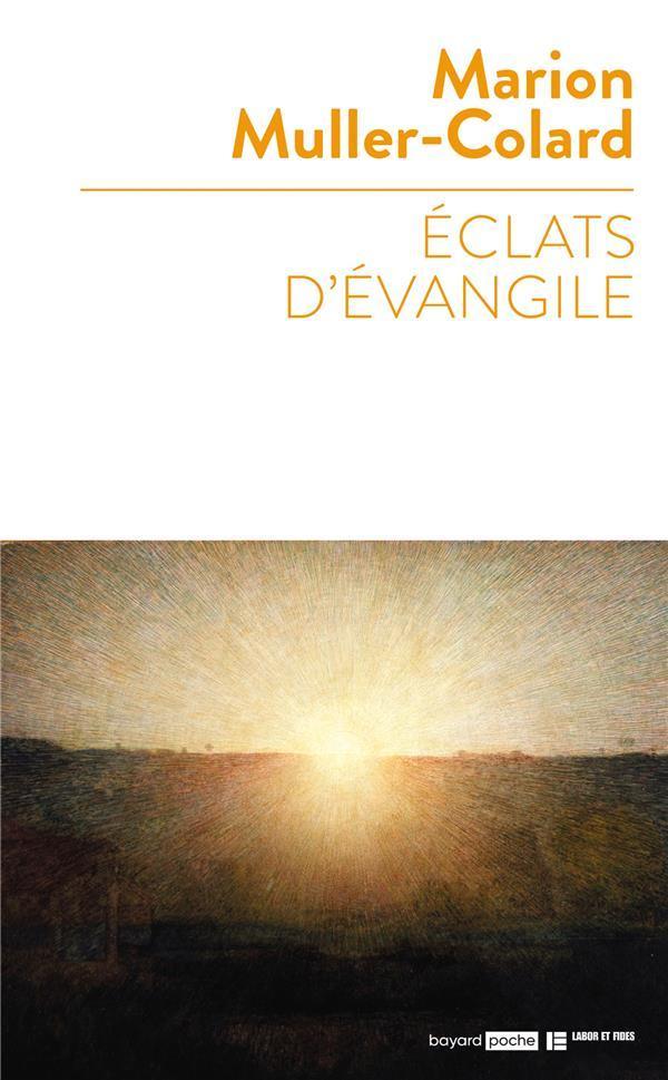 éclats d'Evangile