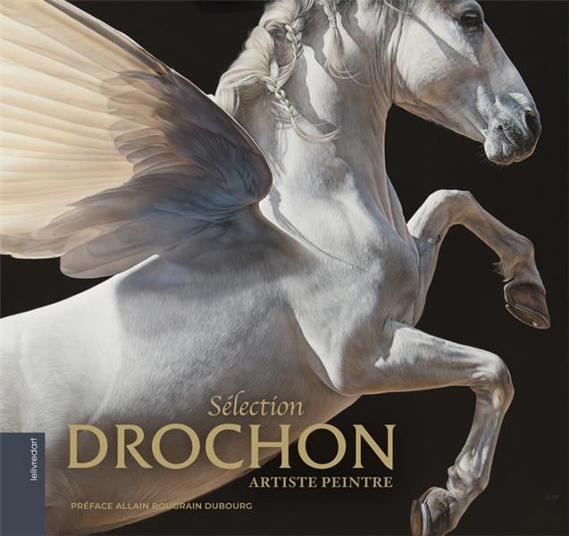 Drochon ; sélection