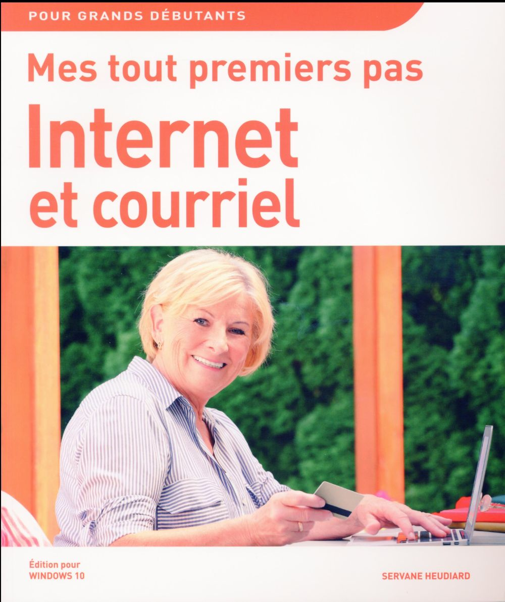 Internet et courriel (4e édition)
