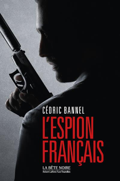 L'espion français