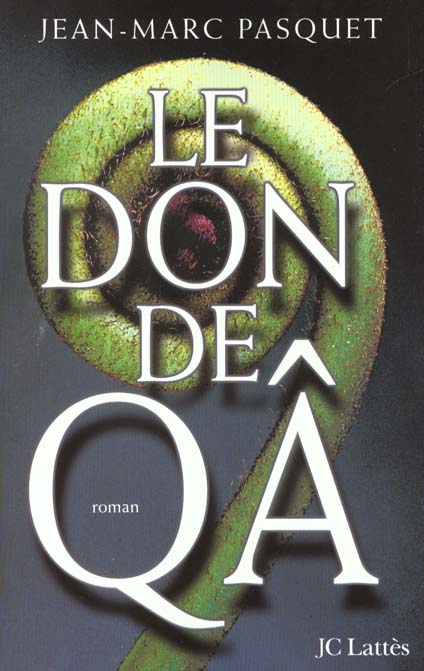Le Don De Qa