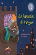 Le Ramadan de l'ogre