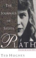 Vente EBooks : The Journals of Sylvia Plath  - Sylvia Plath