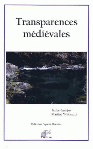 Transparences médiévales
