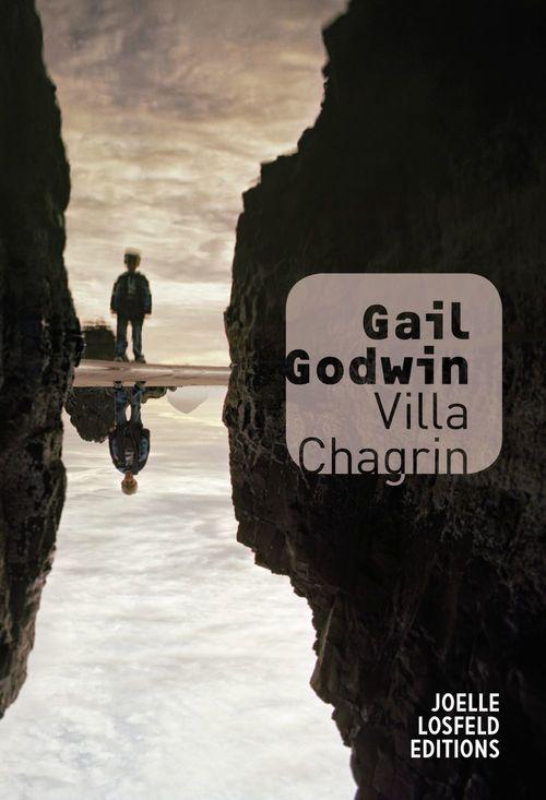 Villa Chagrin