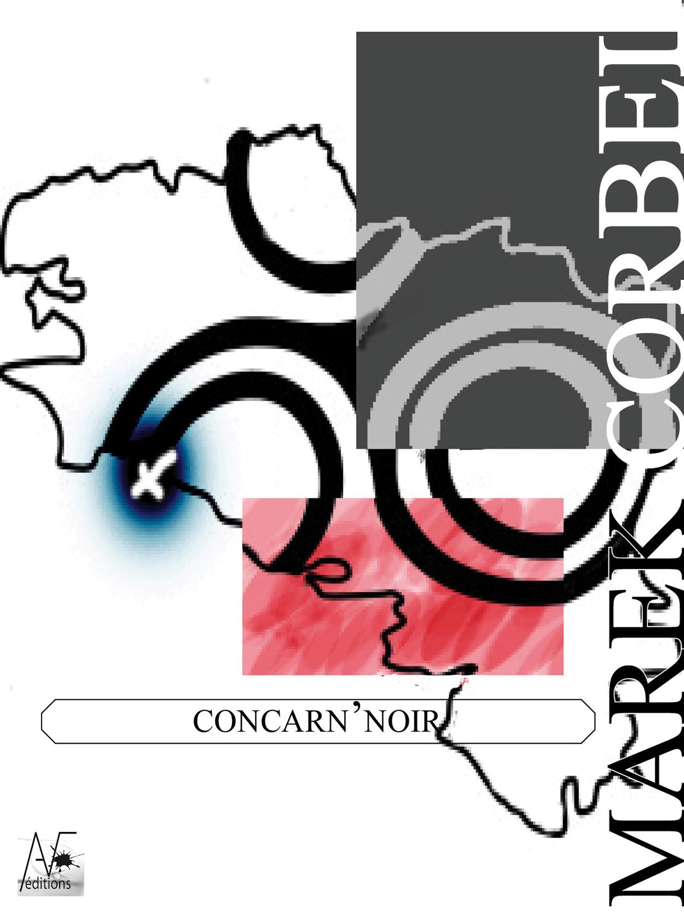 Concarn'Noir
