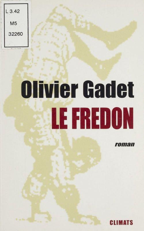 Le Fredon