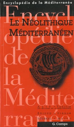 Le neolithique mediterraneen