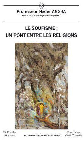 Le soufisme : un pont entre les religions