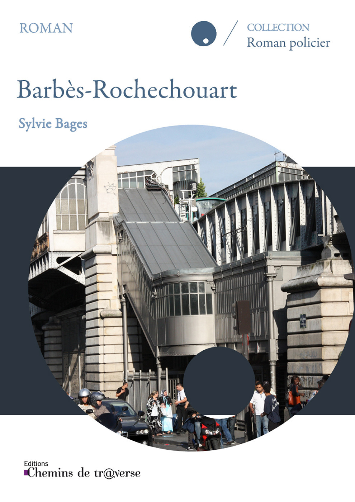 Barbès-Rochechouart