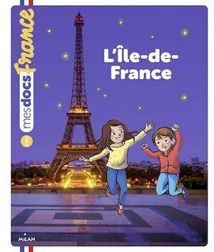 L'Ile-de-France