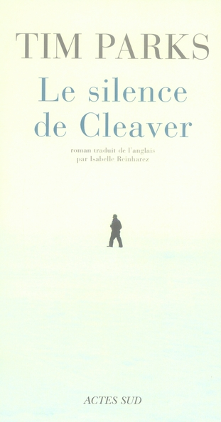Le silence de Cleaver
