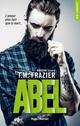 Kingdom - tome 4 -Extrait offert-  - T.m. Frazier
