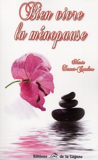 Bien vivre la ménopause