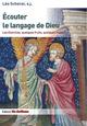 Ecouter le langage de Dieu  - S.J. Léo Scherer  - Leo Scherer