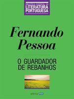 Vente Livre Numérique : O Guardador de Rebanhos  - Fernando PESSOA