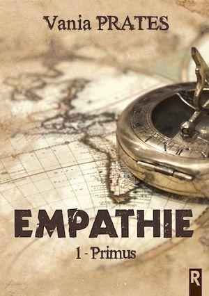 Empathie t.1 ; primus