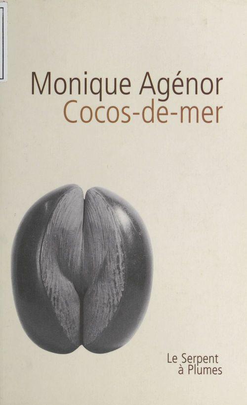 Cocos de mer et autres recits de l'ocean indien