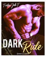 Vente EBooks : L'amour par accident