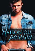 Vente EBooks : Raison ou passion  - Pierrette Lavallée
