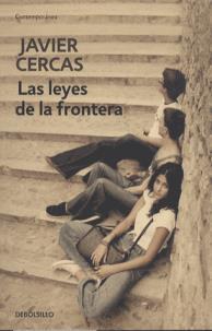 Leyes De La Frontera,Las