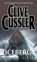Vente EBooks : Iceberg  - Clive Cussler