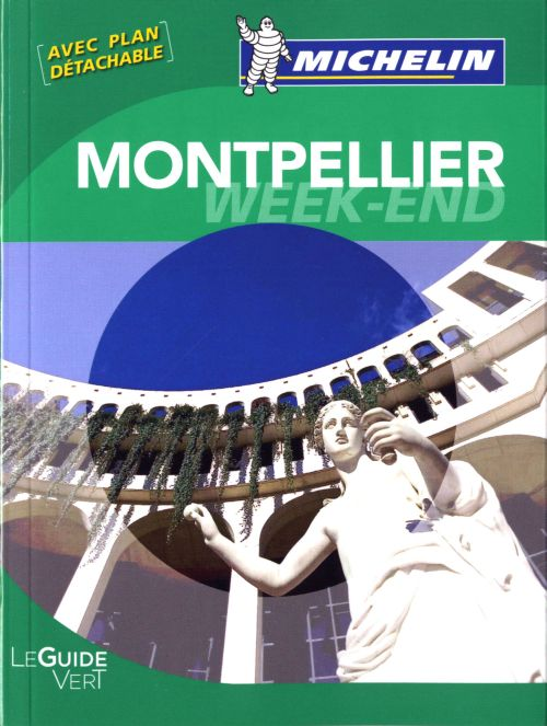 Montpellier ; week-end (édition 2010)