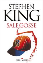 Vente Livre Numérique : Sale gosse  - Stephen King