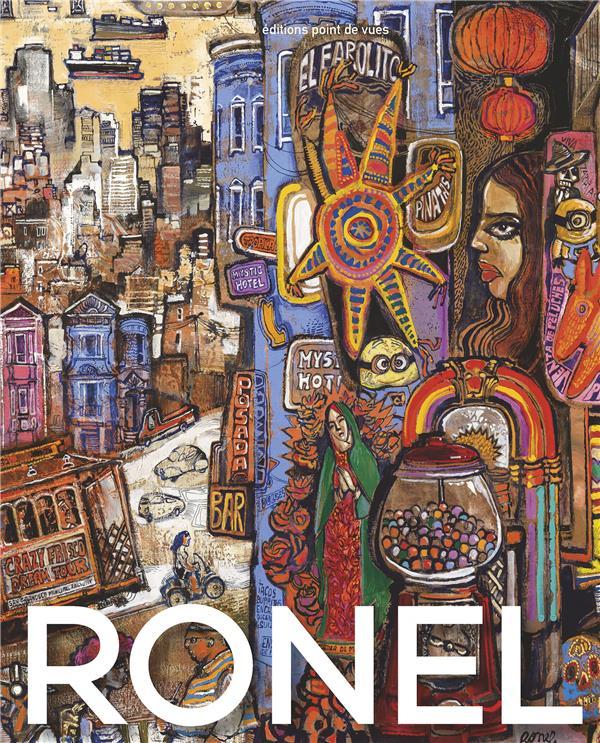 Ronel
