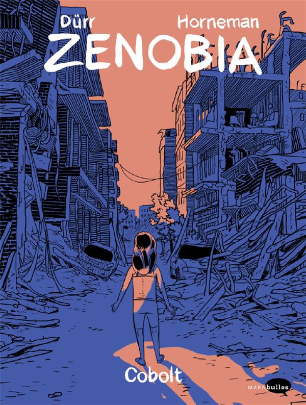 Zénobia
