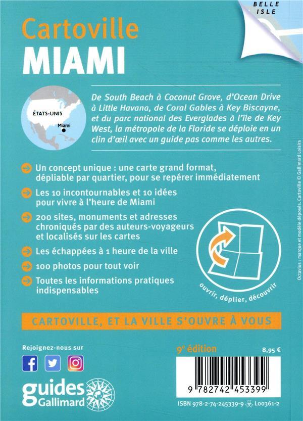 Miami (édition 2019)