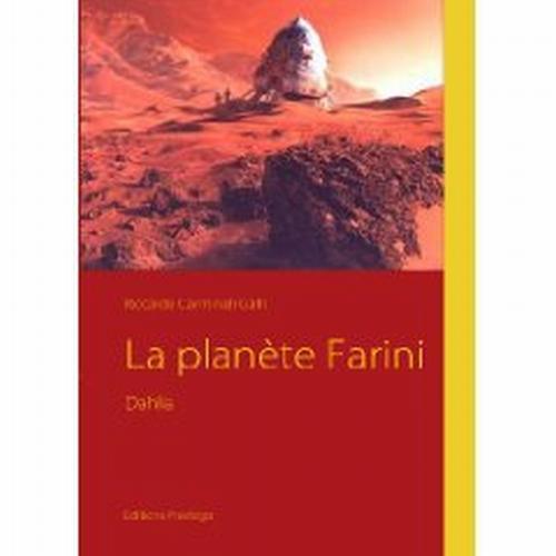 La planète Farini