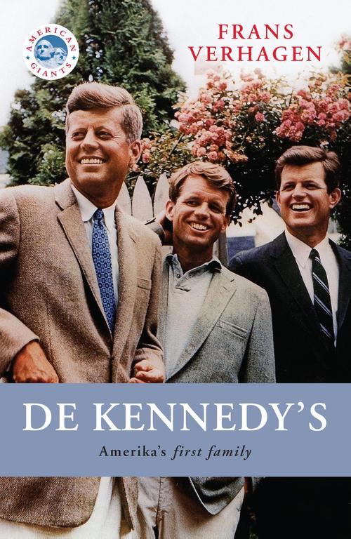 De Kennedy's