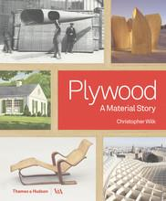 Plywood ; a material story