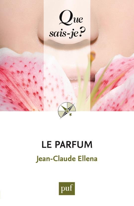 Le parfum (4e édition)