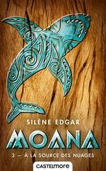 Vente EBooks : À la source des nuages  - Silène Edgar