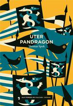 Uter Pandragon