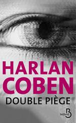 Vente Livre Numérique : Double piège  - Harlan Coben