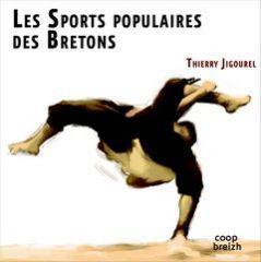 Les sports populaires des bretons