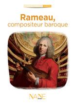 Vente Livre Numérique : Rameau, Compositeur baroque  - Marina Bellot