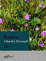 Vente Livre Numérique : Fables  - Charles Perrault