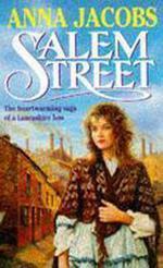 Salem Street  - Anna Jacobs