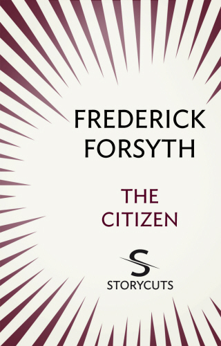The Citizen (Storycuts)