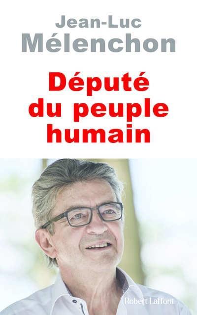Député du peuple humain