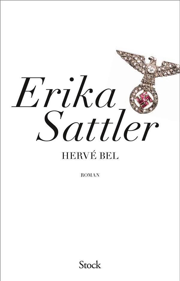 Erika Sattler