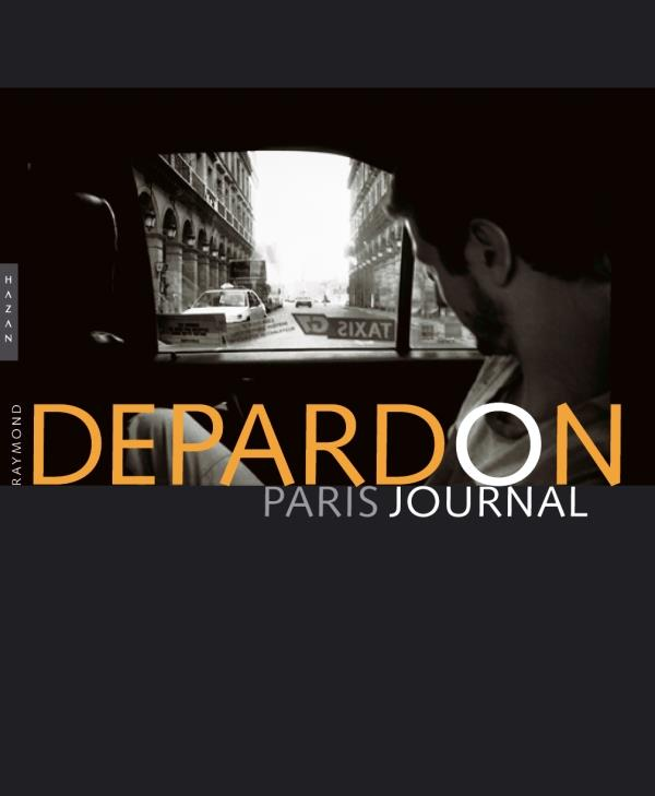 Paris journal (édition 2010)