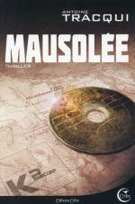Mausolée