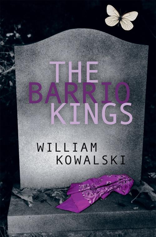 The Barrio Kings